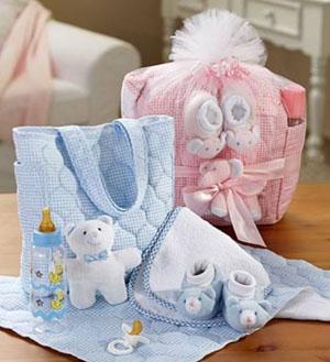 Что нужно купить для новорожденного ребенка? Список. Одежда