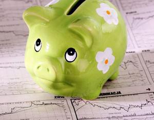 Как сохранить деньги? Инструкция по безопасности