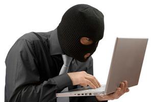 Мошенники в интернете! Как не стать жертвой